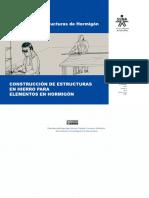 construccion_de_estructuras_en_hierro (2).pdf