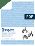 4 - Husqvarna.pdf