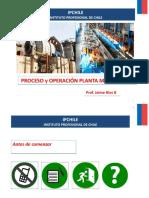 Proceso_y_Op._de_Plantas_Mineras_2019(1).pptx