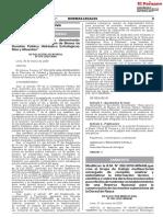 1865247-1.pdf