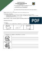 español semana 1.pdf