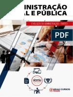 16485750-evolucao-da-administracao-parte-i.pdf