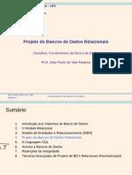Aula4_Projeto_Banco_de_Dados