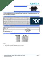 50W Attenuator.pdf