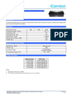 100W Attenuator.pdf
