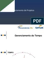 A03-Slides-Tempo.pdf