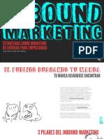INBOUND MARKETING.pdf