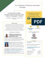 Invitación Mesa 3 Musica y Territorio (1).pdf