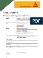 acelera.pdf