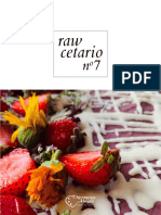 Rawcetario_7_Chirimoya_Alegre_Copyright_2020.pdf