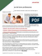19-caracteristicas-bons-professores.pdf