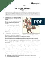 commonlit_ES_la-leyenda-del-maiz_student.pdf