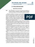 ORDEN 27-03-20 digitalización-inteligencia artificial