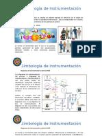 Simbología de Instrumentación.pptx