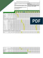 Taller_03_Programa Auditorias