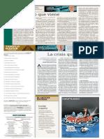 JAQUE MATE - La crisis que viene_Reforma.pdf