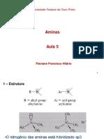 aula_5_2 (1).pdf