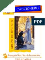 Cancionero_notas