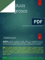 PPT2.pdf