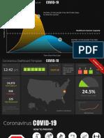 FF0273-01-coronavirus-infographic.pptx