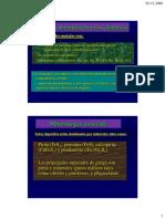 8-dep_mag-2b.pdf