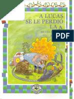 312176172-A-Lucas-SE-LE-PERDIO-LA-A-1-pdf.pdf