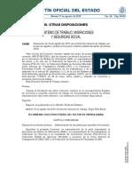 BOE-A-2019-12486.pdf