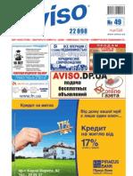 Aviso (DN) - Part 1 - 49 /467/
