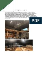 Edo Museum.pdf