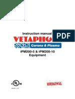3401201GB.pdf