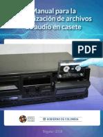 (Manual 2018) V3_Manual_Digitalizacion_Casete VF