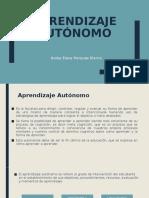 material de consulta aprendizaje autónomo .pptx