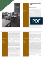 art12_El aprendizaje Autonomo.pdf