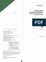 Lajos-Egri-Conflicto.pdf