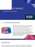 PROCESO DE GRUPOS.pdf