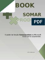 SOMARPRODUTO EBOOK.pptx