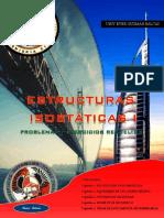 TEXTO CIV200 (2019) previo.pdf