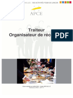 traiteur-fiche-APCE.pdf
