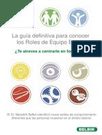 Ebook-Belbin.pdf