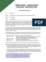 20090813-Lifeboat-safety.pdf