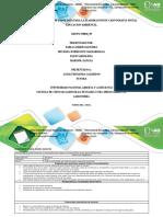 Consolidado Metodología para la elaboración de cartografía social-1