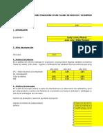 MODELO FINANCERO ( PROYECTO) LORENA (2).xlsx