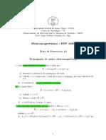 lista_de_exercicios_13