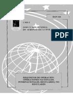 dan_121-20121107.pdf