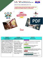 PROYECTO-Nº-01-SEXTO-PELONES-2020.docx