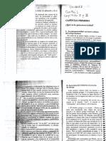 Coste, J. Cap 1 y 2.pdf