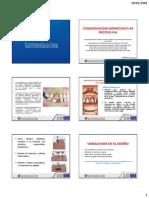 2018.POSGRADO.BIOMECANICA Y PRINCIPIOS PREPARACION DENTAL