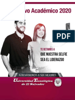 Instructivo Academico Corregido 2020 Rd