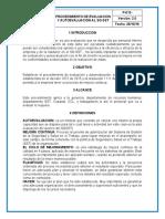 P-013-PROCEDIMIENTO DE AUTOEVALUACION.docx