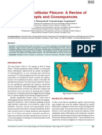 Flexion mandibular 2011 copia.pdf